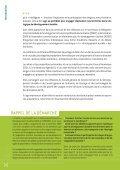 Aménagement numérique et développement durable des ... - Acidd - Page 4