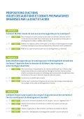 Aménagement numérique et développement durable des ... - Acidd - Page 5