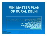 MMC 04 - RG Plan