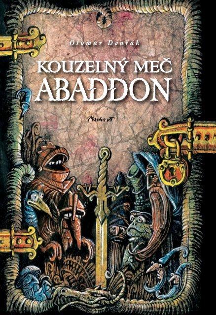 PDF - Databook.cz