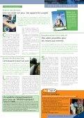 les grandes - La Carène - Page 3