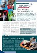 les grandes - La Carène - Page 4