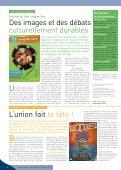 les grandes - La Carène - Page 6