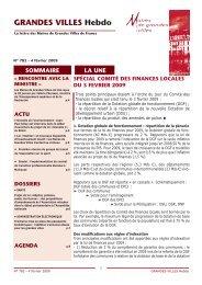 pdf_gvh_782 - Association des maires de grandes villes de France