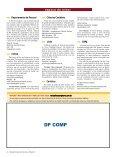 Leis de Incentivo à Cultura - Fenacon - Page 4