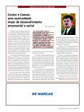 Leis de Incentivo à Cultura - Fenacon - Page 5