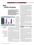 Leis de Incentivo à Cultura - Fenacon - Page 6