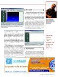 Leis de Incentivo à Cultura - Fenacon - Page 7
