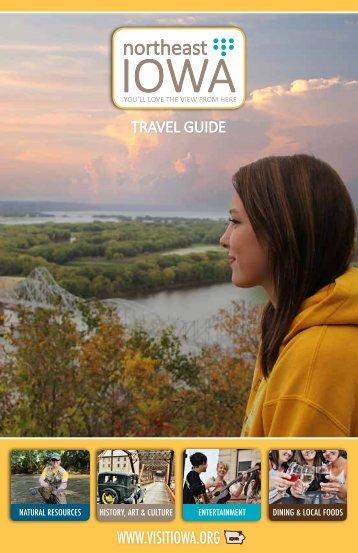 neita-brochure-web