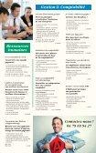 super-formez-vous - Chambre de Métiers et de l'Artisanat de la Savoie - Page 4