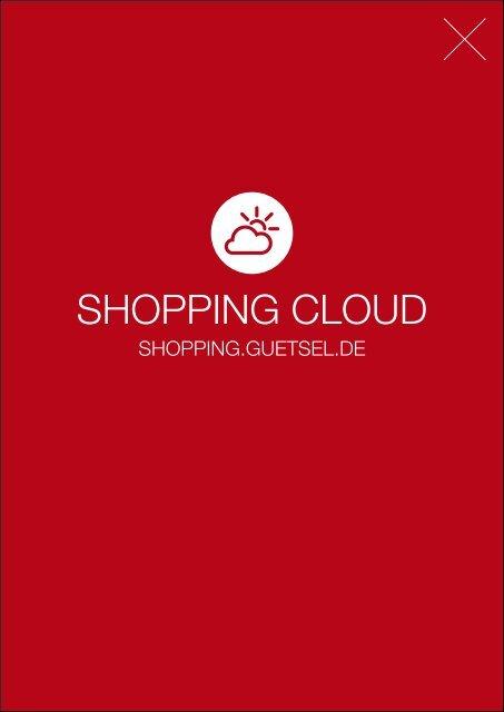 shopping-cloud