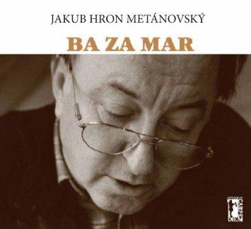 Ba za mar - Databook.cz