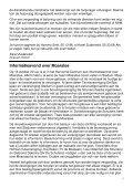 Klik hier voor de stedumer van september - Stedum.Com - Page 3