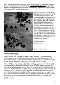 Klik hier voor de stedumer van september - Stedum.Com - Page 5