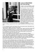 Klik hier voor de stedumer van september - Stedum.Com - Page 6