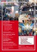 3 MILIONI - L'Artigiano in Fiera - Page 2