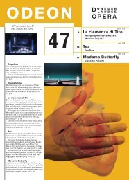 Odeon 47 4de proef - De Nederlandse Opera