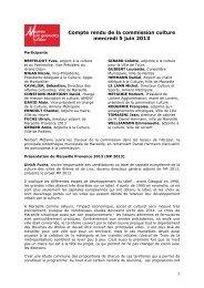 1.4 CR commission culture 05062013[2] - Association des maires de ...