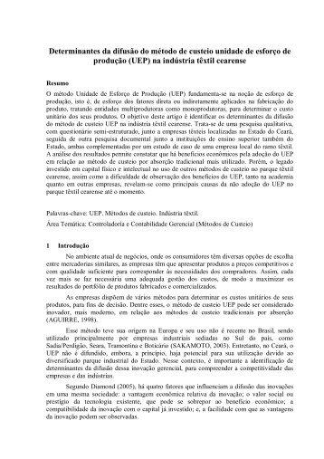 0210687 - CCN - Departamento de Ciências Contábeis