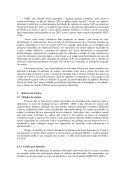 0210687 - CCN - Departamento de Ciências Contábeis - Page 2