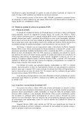0210687 - CCN - Departamento de Ciências Contábeis - Page 4