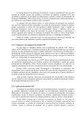 0210687 - CCN - Departamento de Ciências Contábeis - Page 5