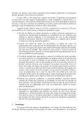 0210687 - CCN - Departamento de Ciências Contábeis - Page 6