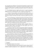 0210687 - CCN - Departamento de Ciências Contábeis - Page 7