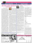 Download PDF - Education Update - Page 4