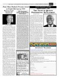 Download PDF - Education Update - Page 7