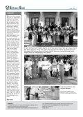 Juuli - Tõstamaa - Page 2