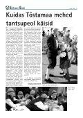 Juuli - Tõstamaa - Page 4