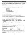 Â¥ 44A-ZC - Travis Industries Dealer Services Login Page - Page 4