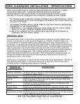 Â¥ 44A-ZC - Travis Industries Dealer Services Login Page - Page 5