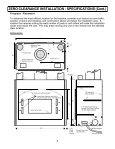 Â¥ 44A-ZC - Travis Industries Dealer Services Login Page - Page 7