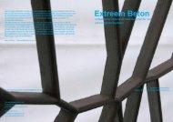 download pdf - bureaubakker