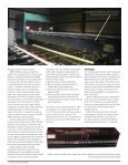 maintaining the edge - USNR - Page 4