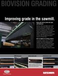 maintaining the edge - USNR - Page 6
