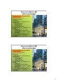 Documento Básico HE Ahorro de energía - Page 6