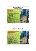 Documento Básico HE Ahorro de energía - Page 7