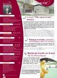 Saint-Grégoire, le Mensuel Décembre 2010 - Page 2