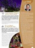 Saint-Grégoire, le Mensuel Décembre 2010 - Page 3
