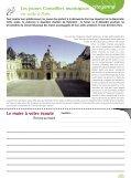 Saint-Grégoire, le Mensuel Décembre 2010 - Page 5
