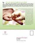 Saint-Grégoire, le Mensuel Décembre 2010 - Page 6