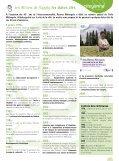 Saint-Grégoire, le Mensuel Décembre 2010 - Page 7