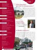 Saint-Grégoire, le Mensuel Octobre 2011 - Page 2