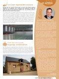 Saint-Grégoire, le Mensuel Octobre 2011 - Page 3