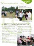Saint-Grégoire, le Mensuel Octobre 2011 - Page 7