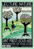 Janvier 2012 Bulletin municipal n°33 - Saint-Priest-sous-Aixe - Page 2