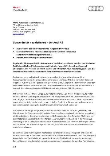 Audi A8 PA_210813_de.pdf